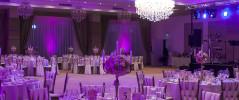 Reyna Events Ballroom