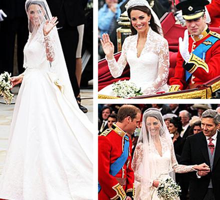 Impresii Despre Buchetul Lui Kate Middleton Blog Soul To Soul
